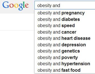 Intreaba despre obezitate si sanatate