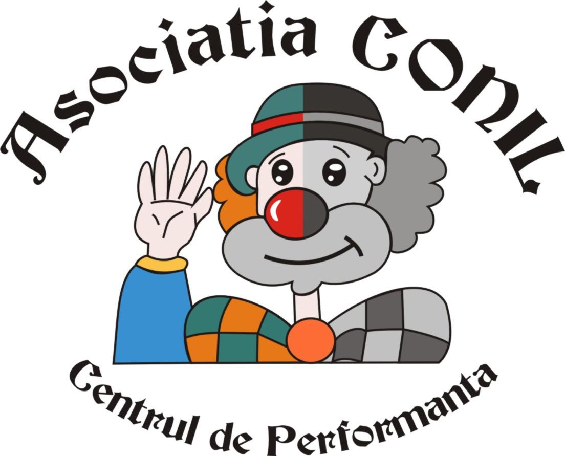 Asociatia CONIL - gradinita, scoala primara, afterschool