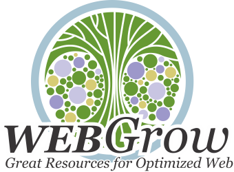 WebGrow.ro - marketing online, audit, SEO, SEM