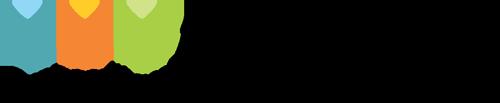 Asociația SUPRA