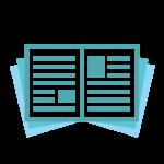 Proiectul civic CereUnManual.ro - manuale și lecții adaptate pentru copii cu CES