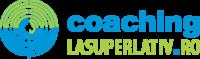 Coaching la Superlativ