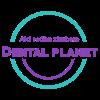 dental_planet